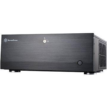 SilverStone GD07B Grandia (SST-GD07B)
