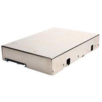 SilverStone SDP09 pro 1x 2.5 HDD/SSD (SST-SDP09)