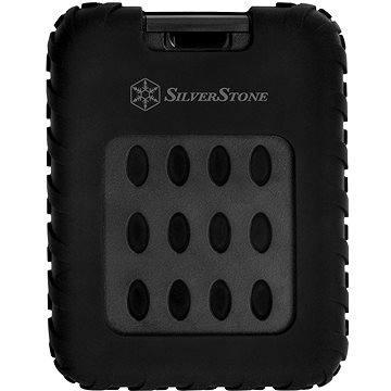 SilverStone MMS01 (SST-MMS01)