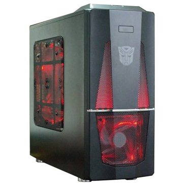 Eurocase ML Monster II 9201 (ML9201MONSTERII00)