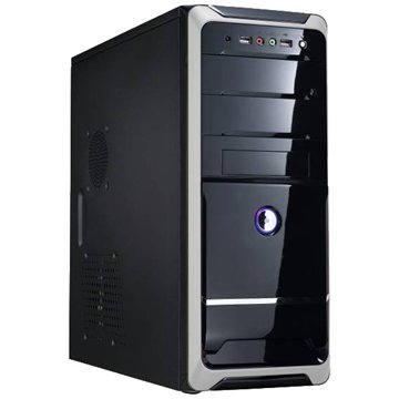 Eurocase ML X317 (MLX317B00)