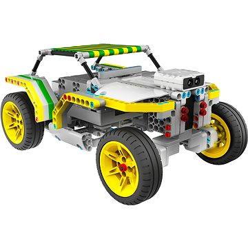 UBTECH Jimu Robot Karbot kit (JR0301)