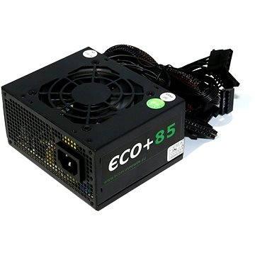 Eurocase ECO+85 SFX-250WA (SFX-250WA-8-85)