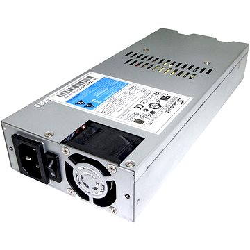 Seasonic SS-500L1U (11U50GFL61A10W)