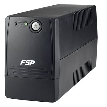 Fortron UPS FP 1500 (PPF9000501)