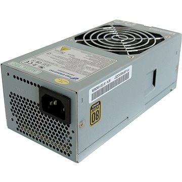 Fortron FSP250-60GHT (9PA250CU09)