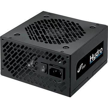 Fortron Hydro 600 (PPA6004002)
