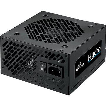 Fortron Hydro 700 (PPA7003405)