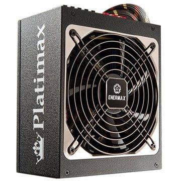 Enermax Platimax 850W Platinum (EPM850EWT)