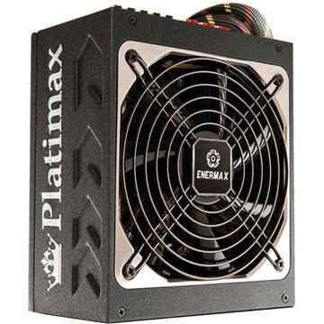 Enermax Platimax 1000W Platinum Special OC Edition (EPM1000EWT)