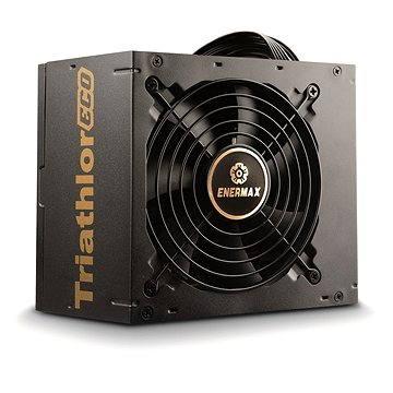 Enermax Triathlor ECO 450W Bronze (ETL450AWT-M)