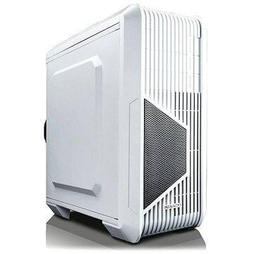 Enermax ECA3311A-W iVektor bílá