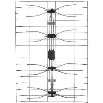 Solight HN18 venkovní (HN18)