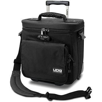 UDG Ultimate Trolley To Go Black (8717228273322)