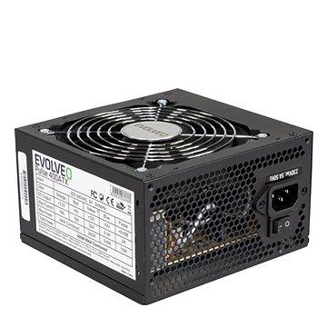 EVOLVEO Pulse 400W černý (EP400PP12B)