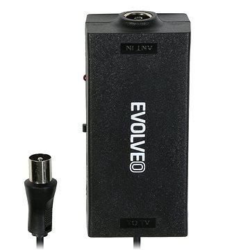 EVOLVEO Amp 1 LTE anténní zesilovač LTE filtr (tdeamp1)