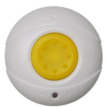 EVOLVEO Salvarix - bezdrátové nouzové SOS tlačítko (ACS SOS2)