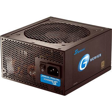 Seasonic G Series 360W (SSR-360GP)