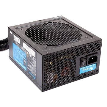 Seasonic G Series 750W (SSR-750RM)