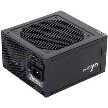 Seasonic Platinum SS-860XP2 (1P286PFRT3A13W)