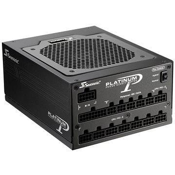 Seasonic Platinum SS-1200XP3 (1P31200RT3A10W)