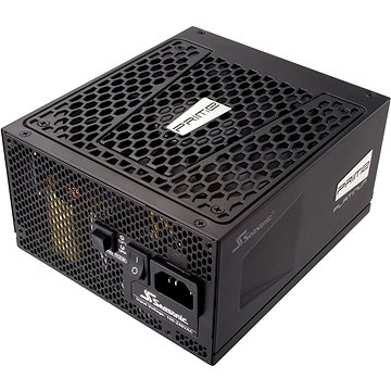 Seasonic Prime 750 W Platinum (SSR-750PD)