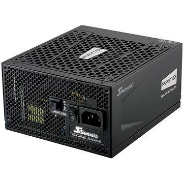 Seasonic Prime 1200 W Platinum (SSR-1200PD)