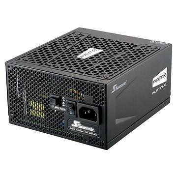 Seasonic Prime 1300 W Platinum (SSR-1300PD)