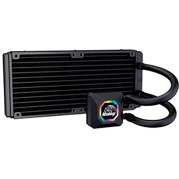 AKASA Venom R20 RGB (AK-LC4002HS03)