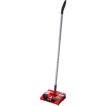 Vileda E-sweeper + ZDARMA Hadřík VILEDA Actifibre 29x29 cm (1ks)