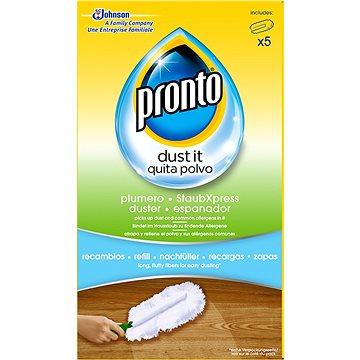 PRONTO Duster (5 ks) (4000290009369)