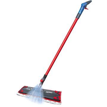 Mop VILEDA Spray mop (4023103144019)
