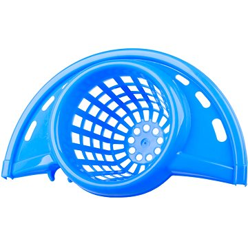SPONTEX košík ke kulatému vědru (9001378500728)