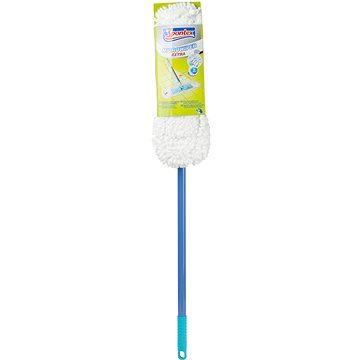 Mop SPONTEX plochy mop microwiper (9001378501534)