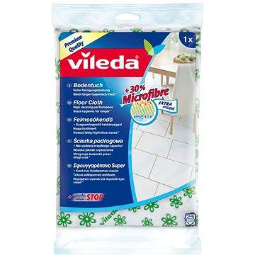 VILEDA Hadr na podlahu +30% MF 1ks (4023103110731)