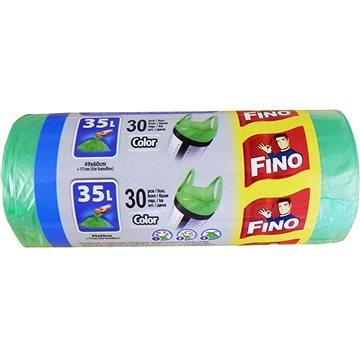 FINO Color 35 l, 30 ks (5201314579038)