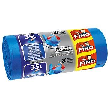 FINO Easy pack 35 l, 30 ks (5201314093114)