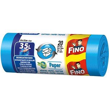 FINO Segragation Paper 35 l, 20 ks (5900536303079)