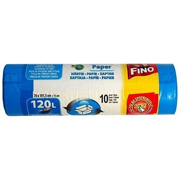 FINO Segragation Plastic 120 l, 10 ks (5900536303086)