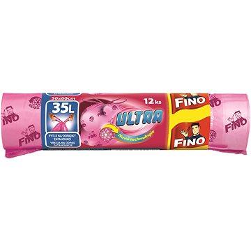 FINO Ultra 35 l, 12 ks (5900536300238)