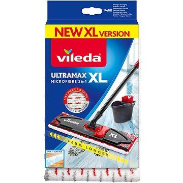 VILEDA Ultramax XL náhrada Microfibre 2v1 (4023103212060)