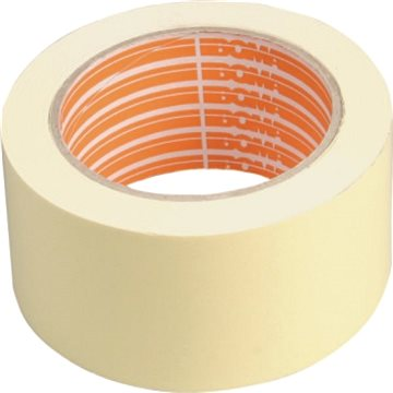 SPOKAR Oboustranně lepící PP páska 50 mm x 25 m (8593534830769)