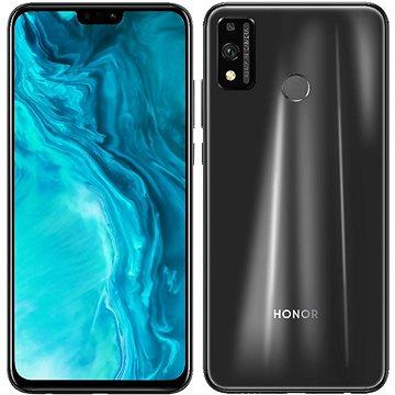 Honor 9X Lite černá (51095GHM)