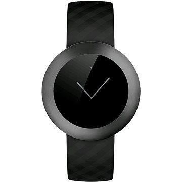 Chytré hodinky Honor Band Z1