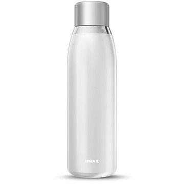 UMAX Smart Bottle U5 White (UB703)
