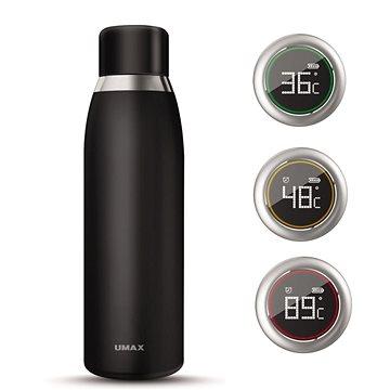 UMAX Smart Bottle U5 UB702 (UB702)