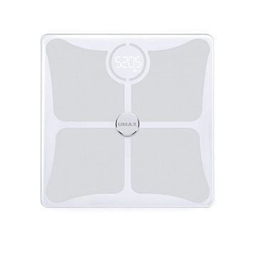 UMAX Smart Scale US10C (Smart Scale US10C)