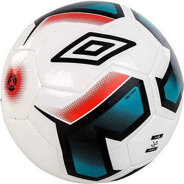 Umbro Neo Trainer 2 special velikost 3 (5054005792519)