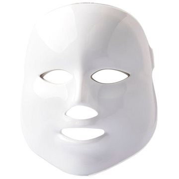 UNICLED KOREAN MASK (606110921534)