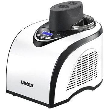 UNOLD Polar 48840 (UNL-48840)